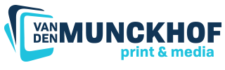 Van den Munckhof Logo